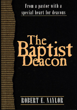 Can a Divorced Man Serve as Deacon? - Daniel Ausbun